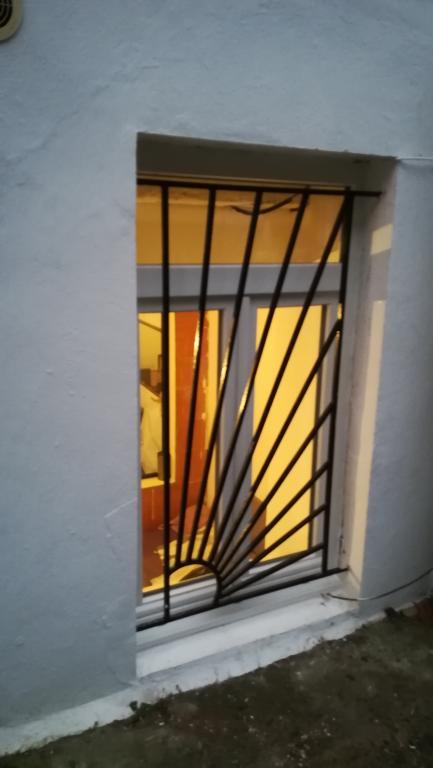 Renovation de menuiserie en PVC sur Peyrehorade